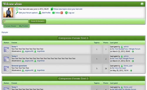 Index of /wp-content/mingle-forum-skins/DDart_Dream_On_Green_2